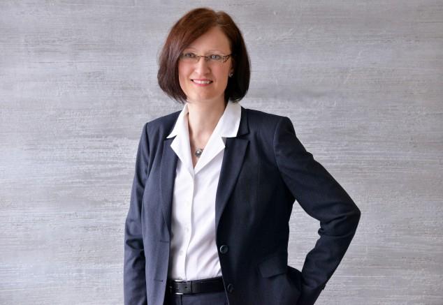 Tanja Tolzmann - Notarin - Rechtsanwältin - Kanzlei Austerschmidt Kuhlmann Tolzmann - Delbrück - Rechtsanwältin - - Kanzlei Austerschmidt Kuhlmann Tolzmann - Delbrück
