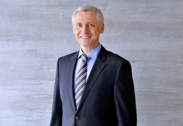 Georg Austerschmidt - Notar - Rechtsanwältin - Kanzlei Austerschmidt - Delbrück