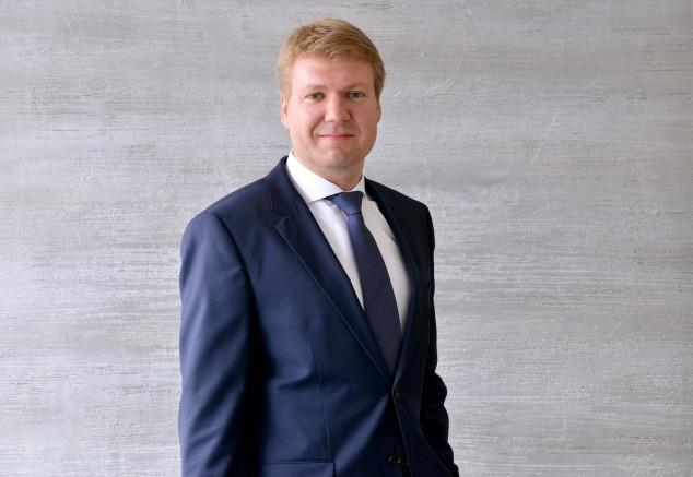 Dr. Michael Möller - - Rechtsanwalt - Kanzlei Austerschmidt Kuhlmann Tolzmann - Delbrück