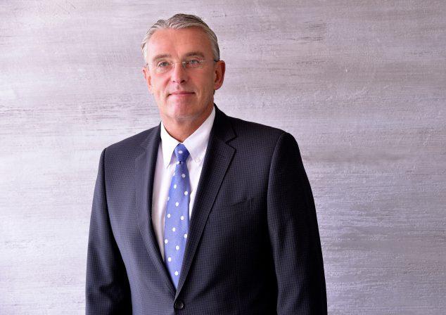 Rechtsanwalt Rolf Kuhlmann - Anwaltssozietät Austerschmidt-Kuhlmann-Tolzmann-Dr. Möller - Delbrück