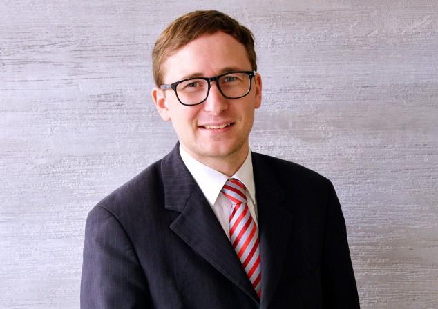 Rechtsanwalt Benedikt Helmig - Anwaltssozietät Austerschmidt-Kuhlmann-Tolzmann - Delbrück